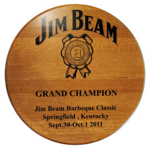 Jim-Beam-Award